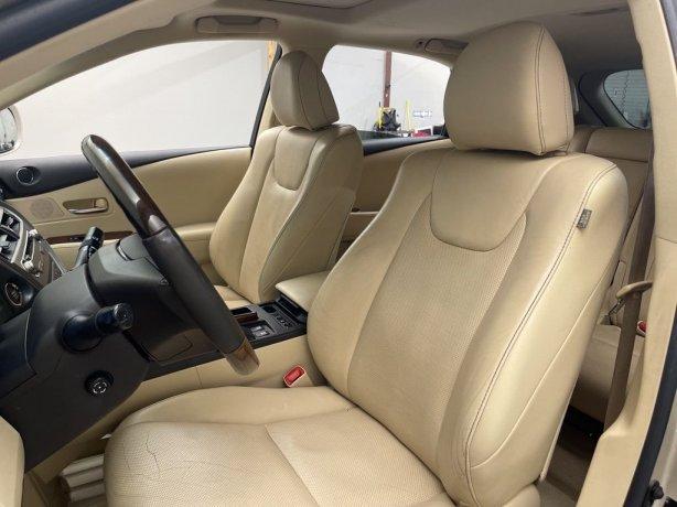 Lexus 2014 for sale