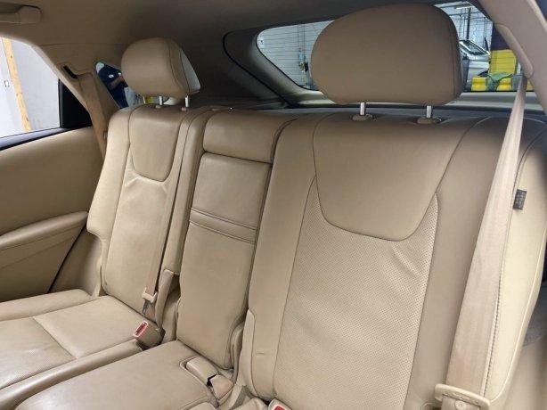 cheap 2014 Lexus