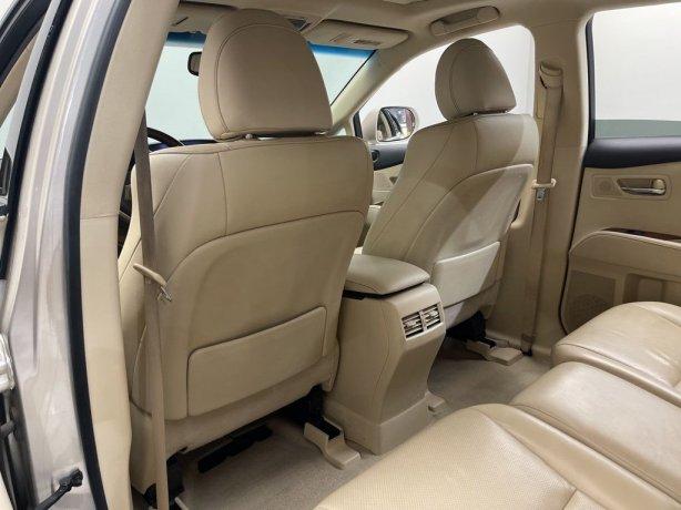cheap 2014 Lexus for sale Houston TX