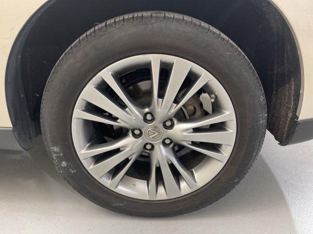 Lexus RX cheap for sale
