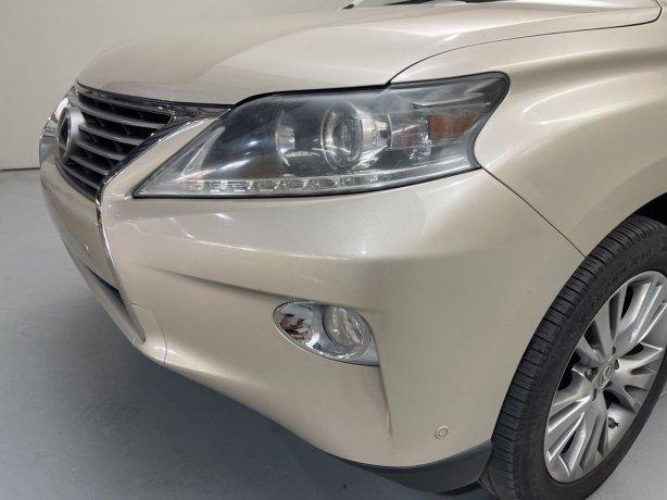 2014 Lexus for sale