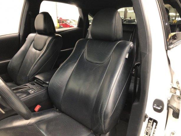 Lexus 2013
