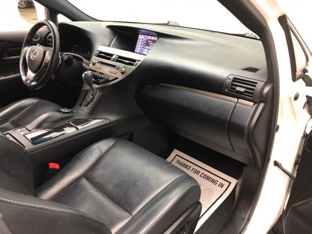 cheap used Lexus near me