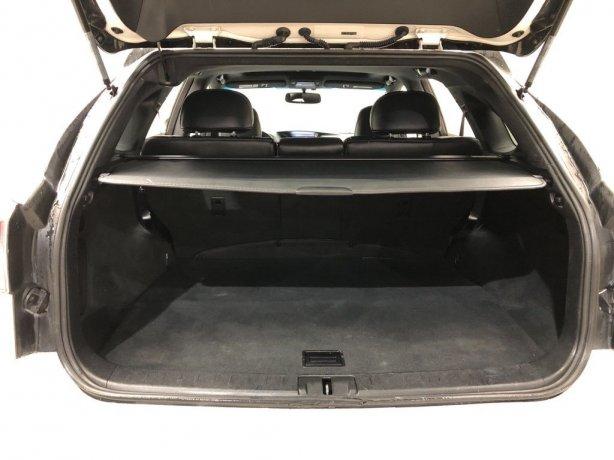 good 2013 Lexus RX for sale