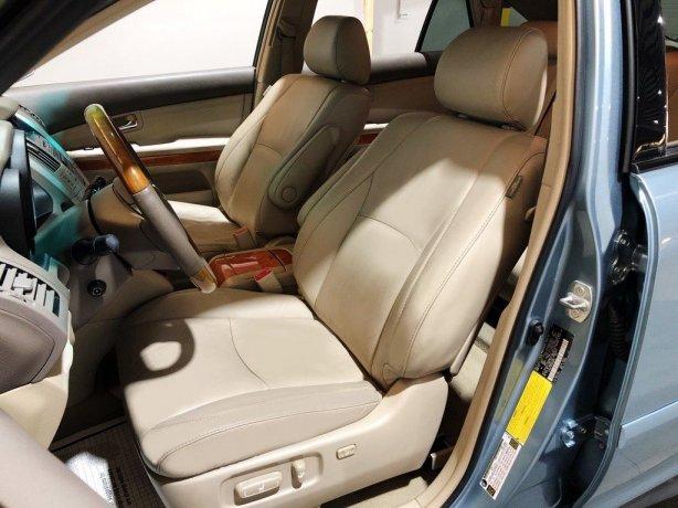 2009 Lexus RX for sale near me