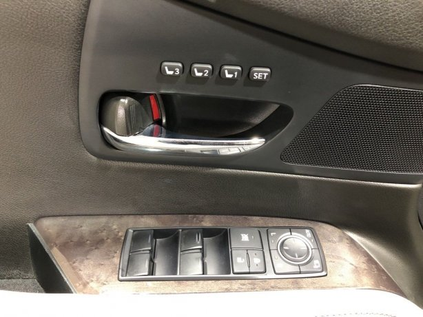 used 2015 Lexus RX for sale near me