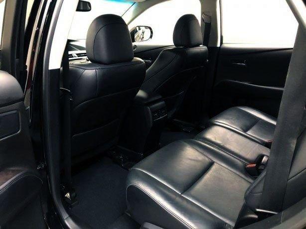 cheap 2015 Lexus for sale Houston TX