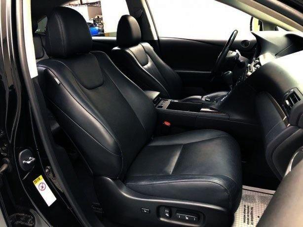 cheap Lexus RX for sale