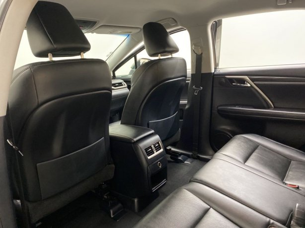 cheap 2018 Lexus for sale Houston TX