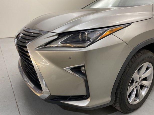 2018 Lexus for sale