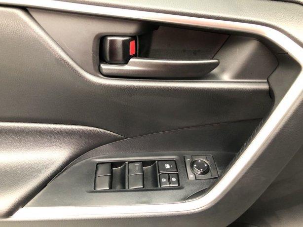 used 2019 Toyota
