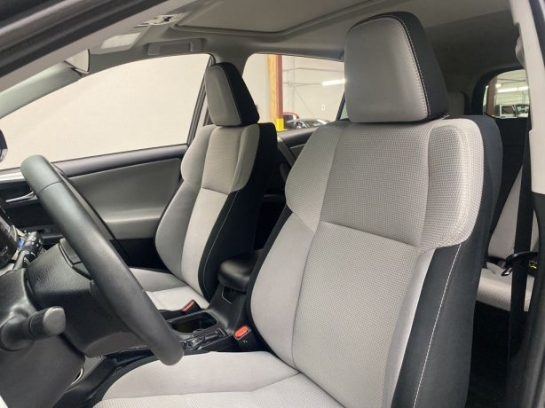 Toyota 2017 for sale