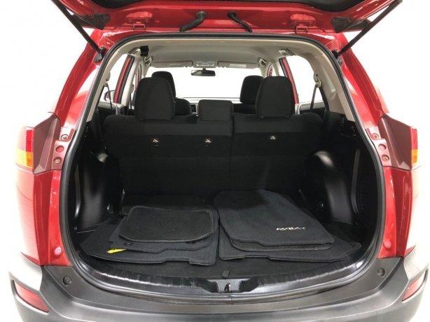 good 2014 Toyota RAV4 for sale