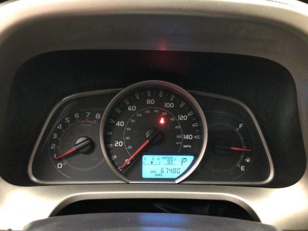 Toyota 2014 for sale Houston TX