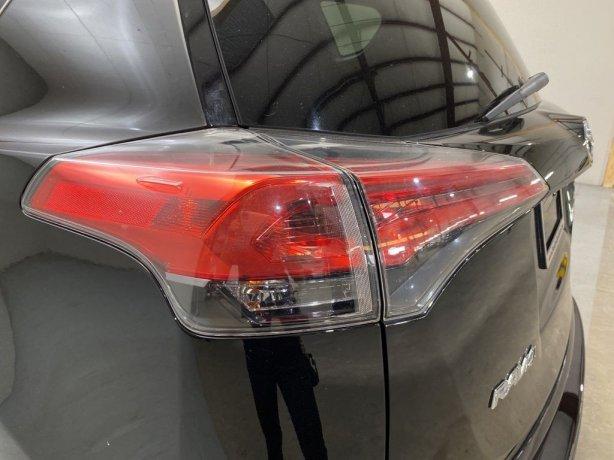 used 2018 Toyota RAV4 for sale