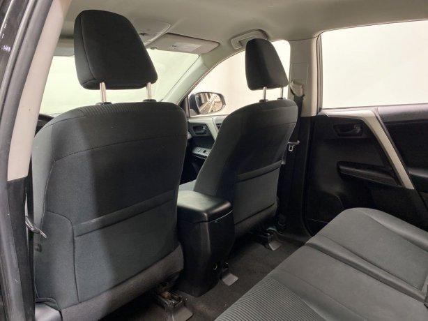 cheap 2018 Toyota for sale Houston TX