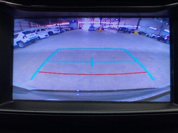 good 2018 Toyota RAV4 for sale
