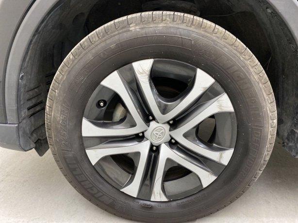Toyota RAV4 cheap for sale near me