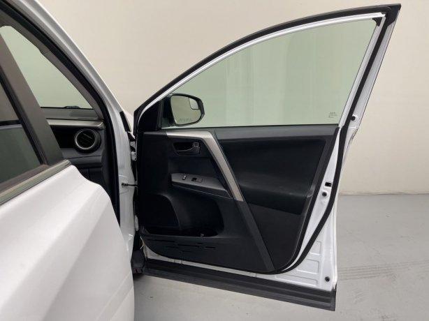 2018 Toyota RAV4 for sale near me
