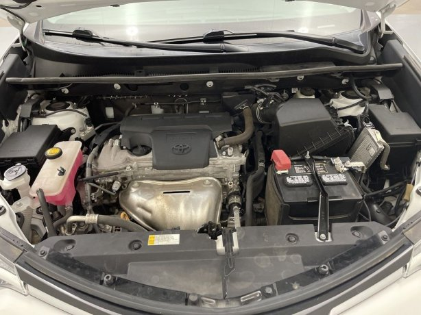 Toyota RAV4 for sale best price