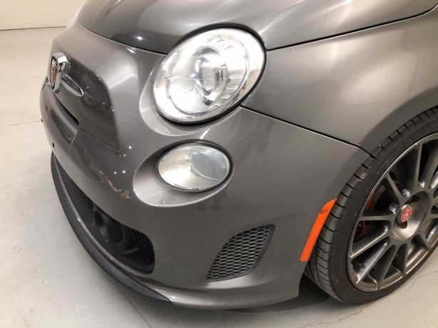 2013 Fiat for sale
