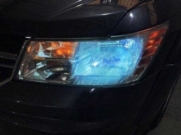 2015 Dodge Journey for sale