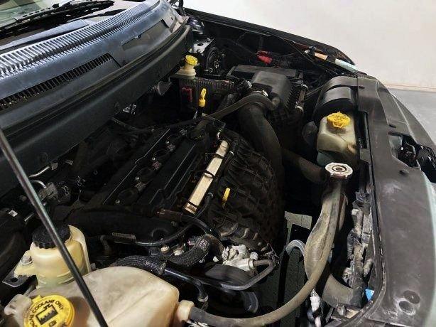 good 2015 Dodge Journey for sale