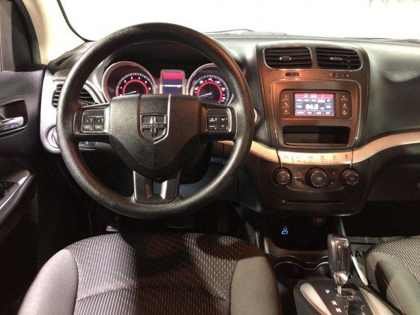 Dodge 2017