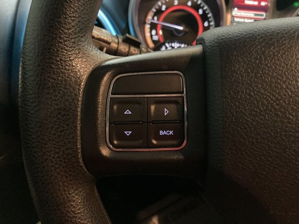 cheap used 2016 Dodge Journey for sale