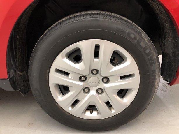 Dodge Journey for sale best price