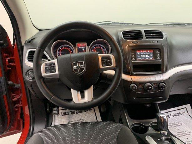 2015 Dodge Journey for sale near me