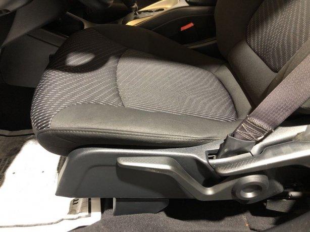 2016 Dodge Journey for sale Houston TX
