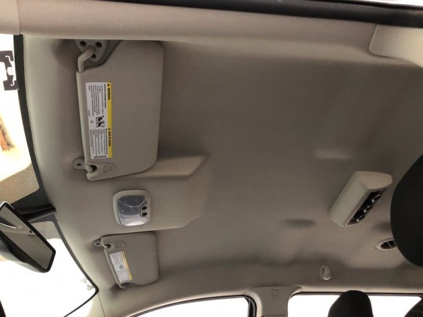 good cheap Dodge Journey for sale