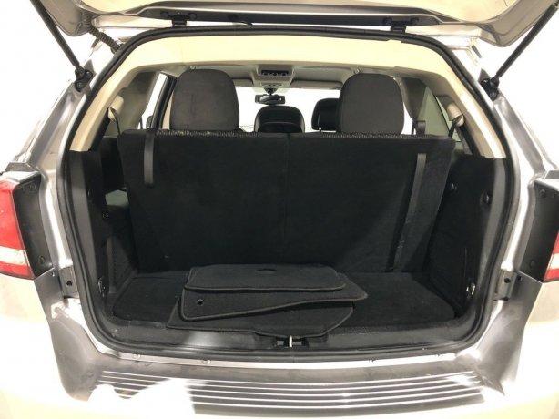 good 2016 Dodge Journey for sale