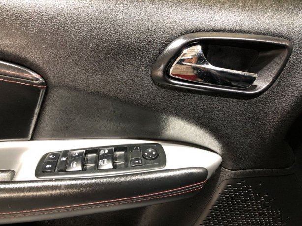 used 2012 Dodge Journey for sale near me