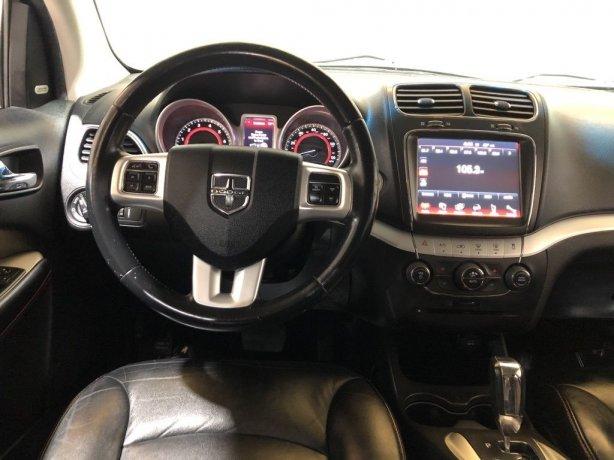 used 2012 Dodge