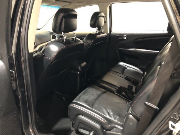cheap 2012 Dodge for sale