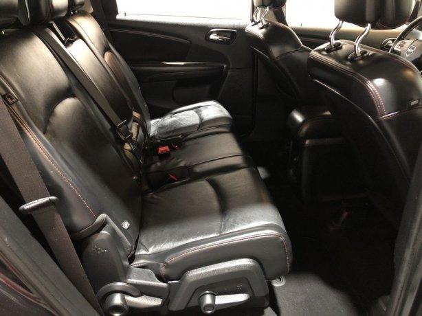 cheap 2012 Dodge near me