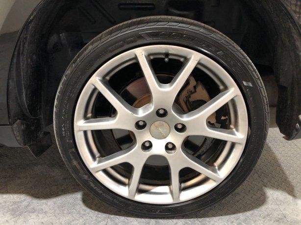 good 2012 Dodge Journey for sale