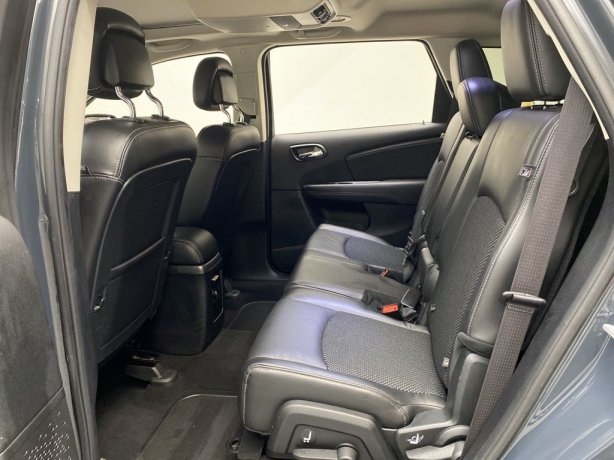 cheap 2017 Dodge for sale