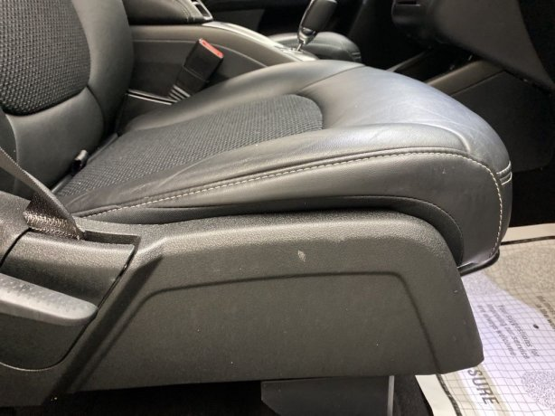 discounted Dodge near me