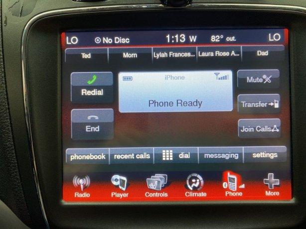 good 2017 Dodge Journey for sale