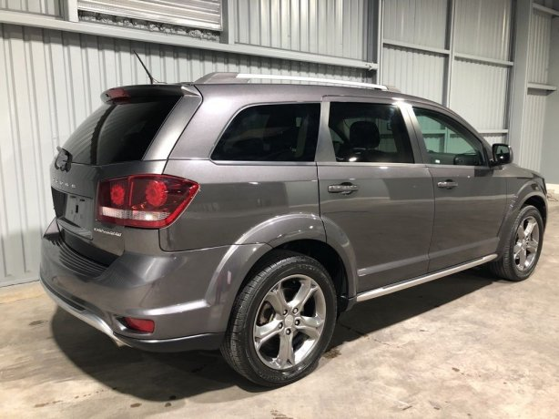 Dodge Journey for sale near me
