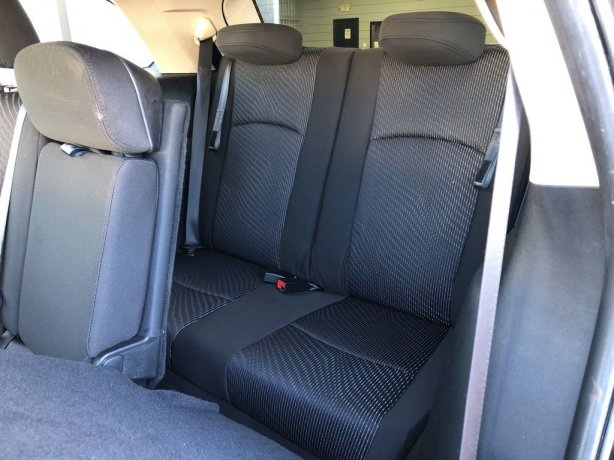 cheap Dodge Journey for sale Houston TX