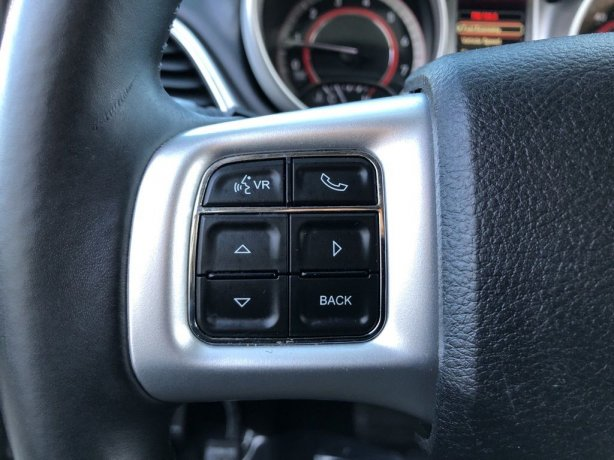 good 2016 Dodge Journey for sale