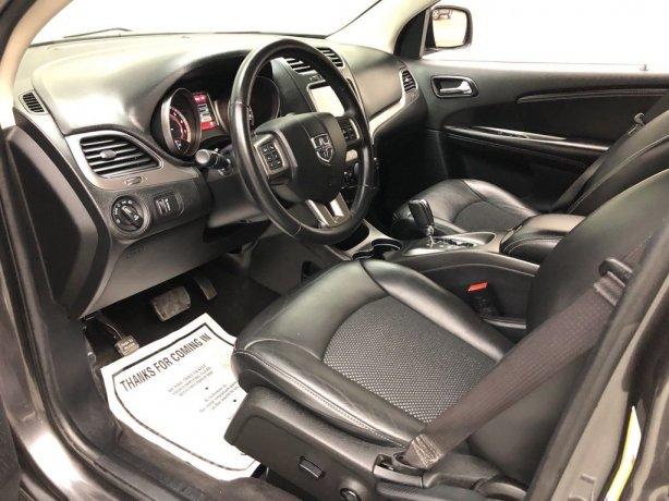 2019 Dodge in Houston TX