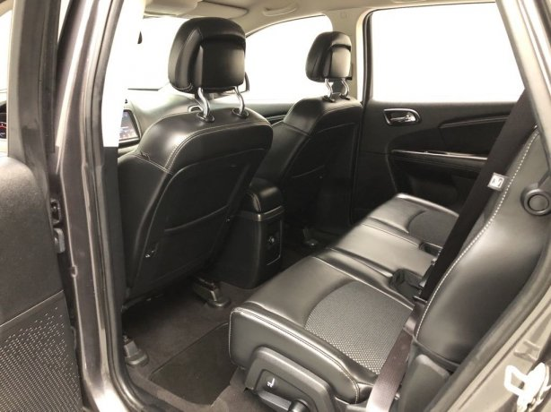 cheap 2019 Dodge for sale Houston TX