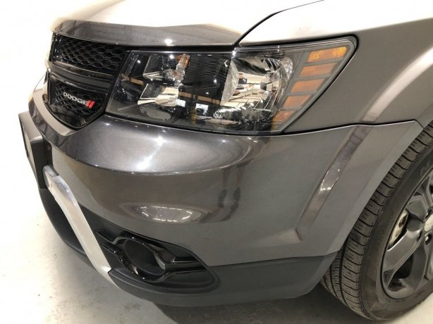 2019 Dodge for sale