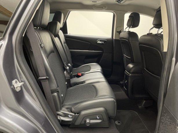 cheap 2019 Dodge near me