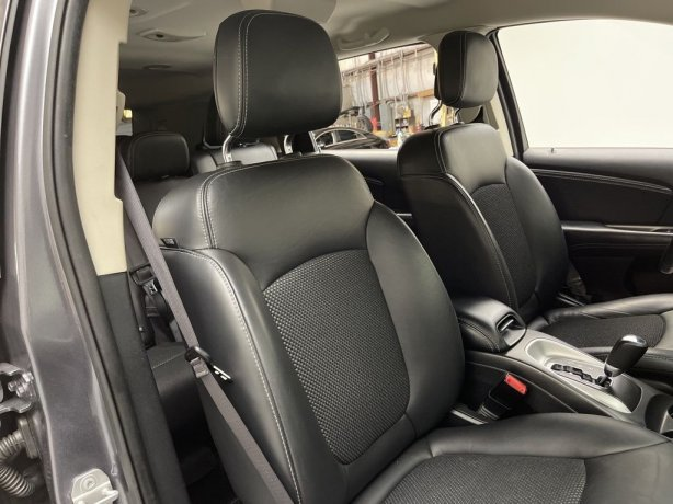 cheap Dodge Journey for sale